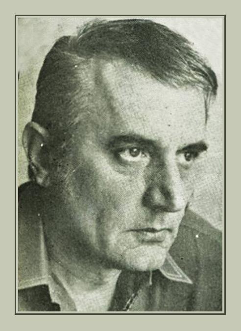 Danko Popovic